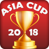 Asia Cup Cricket Schedule 2018 : Fixture and Teams