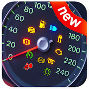 Car Dashboard Alerts : Auto Warning Lights  Latest Version Download
