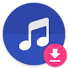 Free Music Downloader Latest Version Download