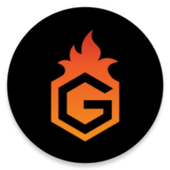 Download Gifts For Free Fire 1.4.1 APK File for Android