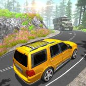 Mountain Car Drive Latest Version Download