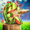 Watermelon Shooter 3D Latest Version Download