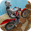 Trial Bike Extreme 3D Free Latest Version Download