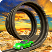 Car Stunts Game 3D Latest Version Download