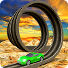Car Stunts Game 3D 1.1.0 Android Latest Version Download