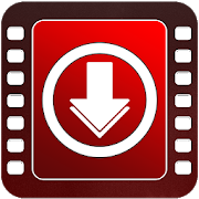 XX HD Video downloader-Free Video Downloader APK
