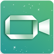 Video Editor : Free Video Maker  Latest Version Download
