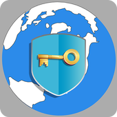 FREE VPN Unlimited Servers Worldwide  Latest Version Download