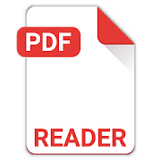 Fri PDF XPS Reader Viewer  10 Android for Windows PC & Mac