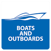 Boats and Outboards Ad Manager APK