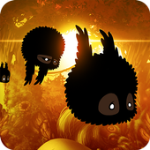 BADLAND in PC (Windows 7, 8 or 10)