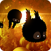 BADLAND Latest Version Download