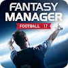 Fantasy Manager Football 2017-Top football manager Latest Version Download