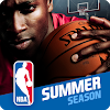 NBA General Manager 2017 - Mobile basketball game Latest Version Download