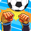Top Stars Football League: Best soccer game Latest Version Download