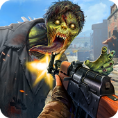 Zombie Shooter 3D Latest Version Download