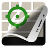 GPS Phone Tracker Latest Version Download