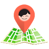 Find My Kids - GPS Tracker Latest Version Download