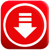Tube Video Downloader Latest Version Download