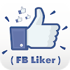 Guides For FB Liker Unlimited 10000+ Likes Latest Version Download