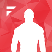 Full Control Bodyweight Fitness Training & Workout  Latest Version Download