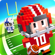Blocky Football 2.7_326 Android Latest Version Download