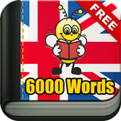 Learn English - 6000 Words - FunEasyLearn APK v5.7.2 (479)