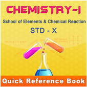 Chemistry-I Latest Version Download