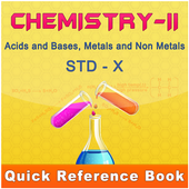 Chemistry-II Latest Version Download