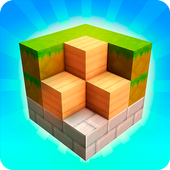 Block Craft 3D: Building Simulator Games For Free  Latest Version Download