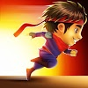 Ninja Kid Run Free - Fun Games Latest Version Download