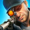 Sniper 3D Assassin Gun Shooter in PC (Windows 7, 8 or 10)