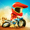 Motocross Elite Free 5.34.1 Android Latest Version Download