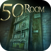 Can you Escape the 100 room I Latest Version Download
