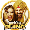 Singh is Bliing- Official Game Latest Version Download