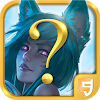 FanQuiz: LoL 3.0 Android Latest Version Download