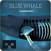 Blue whale VR Latest Version Download