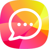 InMessage Chat, meet, dating ❤️ APK 3.3.3