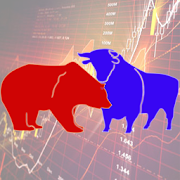 Forex Sentiment Market Trading Indicator For PC