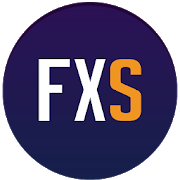 FXStreet Forex News & Calendar  in PC (Windows 7, 8 or 10)