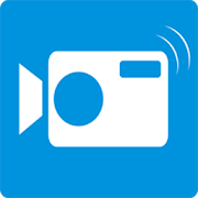 BVCAM  1.8.3 Android Latest Version Download
