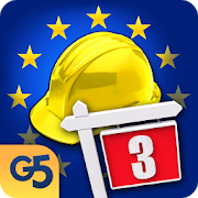 Build-a-lot 3: Passport to Europe  Latest Version Download