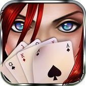 GG Bluff Online ♠️  Latest Version Download