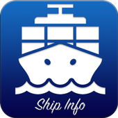 Ship Info  Latest Version Download