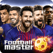 Football Master Latest Version Download