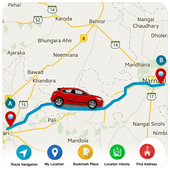 Route Finder Latest Version Download