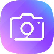 S9 Camera Pro - Galaxy Camera Original  APK v1.4 (479)