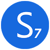 S7 Launcher -Galaxy S7 launche Latest Version Download