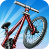 BMX Boy Latest Version Download