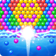 bubble shooter download for windows 10